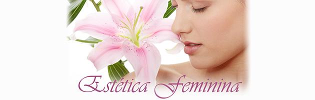 Blog Estética Feminina indica o Delikad Gel Antisséptico