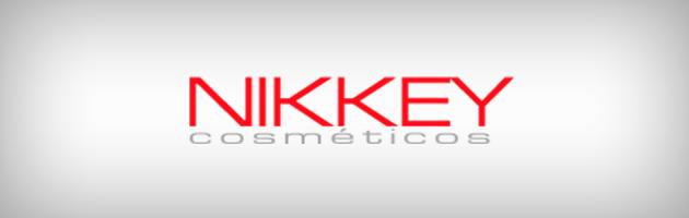 Os produtos Delikad chegaram na Nikkey Cosméticos!
